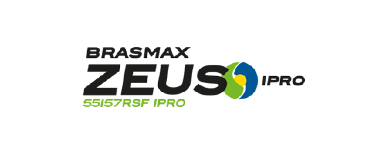 BRASMAX ZEUS