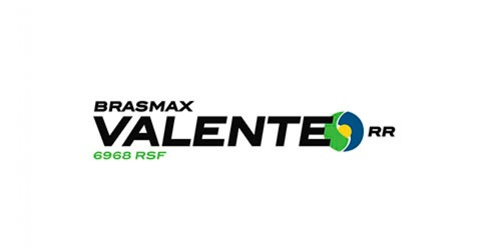BRASMAX VALENTE